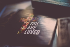 U-are-Loved-bible
